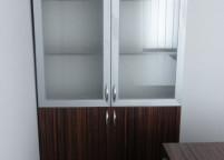 Офисная мебель на заказ - 1