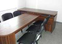 Офисная мебель на заказ - 2