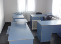 Офисная мебель на заказ - 3