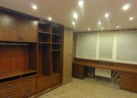 Офисная мебель на заказ - 4