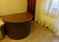 Офисная мебель на заказ - 5