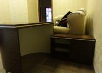 Офисная мебель на заказ - 6