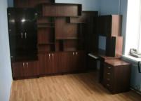 Офисная мебель на заказ - 7