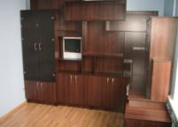 Офисная мебель на заказ - 8
