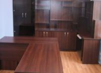 Офисная мебель на заказ - 10