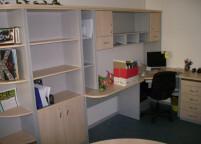 Офисная мебель на заказ - 11