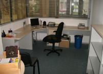 Офисная мебель на заказ - 12