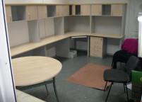 Офисная мебель на заказ - 13