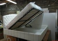 Кровать на заказ - 4