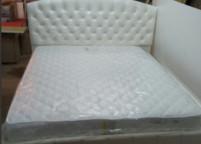 Кровать на заказ - 5