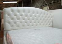 Кровать на заказ - 6