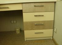 Мебель италия на заказ - 2