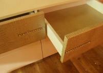 Мебель италия на заказ - 4