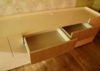 Мебель италия на заказ - 5