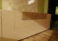 Мебель италия на заказ - 6