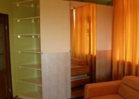 Мебель италия на заказ - 8