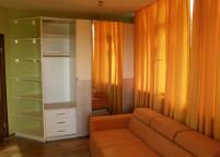 Мебель италия на заказ - 10