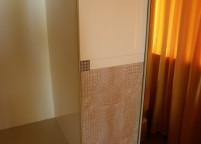 Мебель италия на заказ - 11
