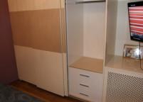Мебель италия на заказ - 15
