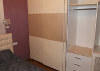 Мебель италия на заказ - 16