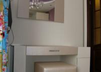 Мебель италия на заказ - 21
