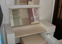 Мебель италия на заказ - 22