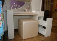 Мебель италия на заказ - 23