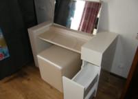 Мебель италия на заказ - 24