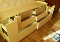 Мебель италия на заказ - 25