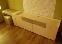 Мебель италия на заказ - 27