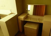 Мебель италия на заказ - 29