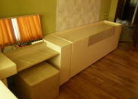 Мебель италия на заказ - 30