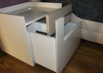 Мебель италия на заказ - 32