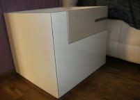 Мебель италия на заказ - 34