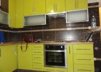 Кухня на заказ - 16