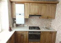 Кухня классика - 17