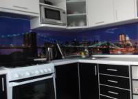 Кухня и скинали - 20