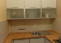 Мини кухня - 22
