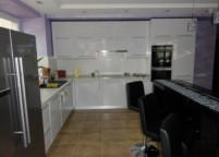 Кухня студия - 24