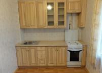 Кухня мини классика - 38