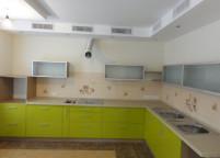 Кухня модульная - 39