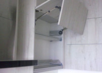 Кухня клиф авентос - 67