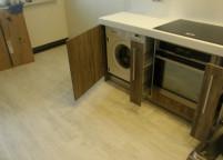 Кухня угловая - 71
