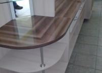 Торговая мебель - 2