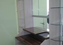 Торговая мебель - 3