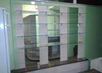 Торговая мебель - 7