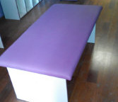 Мебель для фитнес центра - 10