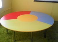 Мебель для детского сада - 18