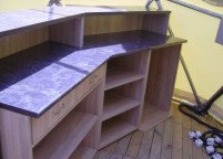 Торговая мебель - 19