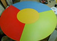 Мебель в детский сад - 28